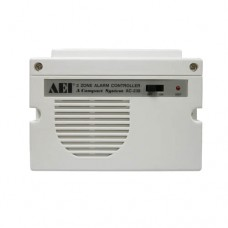 AC-239