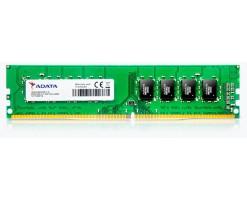 ADATA Premier Series DDR4 2400 288-Pin Unbuffered-DIMM Memory - AD4U2400J4G17-S