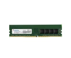 ADATA Premier 4GB DDR4 2666MHz UDIMM Memory Module - AD4U2666W4G19-S