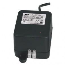 AP-960