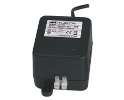 APO/AEI 12VDC / 1.5A power converter (CE-LVD and EMC safety certification standards)- AP-960