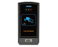 APO/AEI AUXILIARY CARD READER FOR SYSTEM EXPANSION - AR-2802S