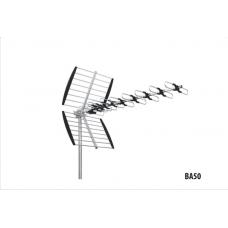 BA-50