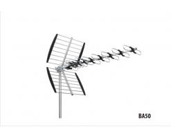 EIGHT Digital TV Antenna - BA-50