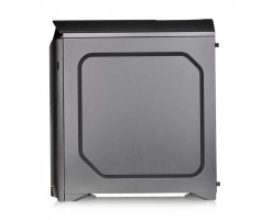 Thermaltake The new Versa N26 window mid-tower chassis - CA-1G3-00M1WN-00