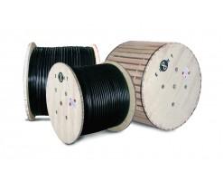 EIGHT CA540J 540 Series Hardline Cable - CA540J-M
