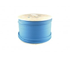 EIGHT Cat 6A cable - CAT6A_LSZH