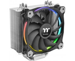Thermaltake Riing Silent 12 RGB Sync Edition - CL-P052-AL12SW-A