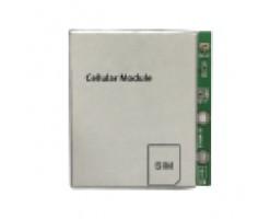 APO/AEI 3G wireless phone dialer module (including AS-3G antenna and AK-3G antenna socket) - CM-271
