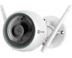 EZVIZ-C3N 1080P Outdoor Smart Wi-Fi Camera-CS-C3N-A0-3H2WFRL(2.8mm)