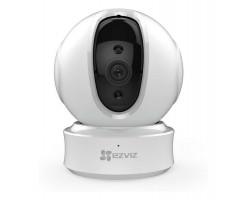 EZVIZ C6CN Full HD H265 Wi-Fi surveillance camera with auto-tracking-CS-C6CN-A0-3H2WF