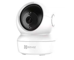 EZVIZ C6N 1080p H.265 Upgraded 360° PTZ wireless network camera Home lens-CS-C6N-A0-1C2WFR