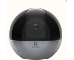 EZVIZ C6W Pan & Tilt Wi-Fi Camera-CS-C6W-A0-3H4WF