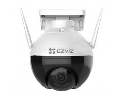 EZVIZ-C8C Outdoor Pan-Tilt 1080P Full HD wifi Camera-CS-C8C-A0-3H2WFL1