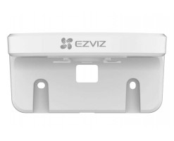 EZVIZ Wall Mount Bracket For Pan-Tilt and Turret Cameras-CS-CMT-Bracket-WallMount