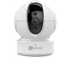 EZVIZ C6CN Wifi Pan Tilt C6CN Home Security Camera-CS-CV246-A0-1C2WFR