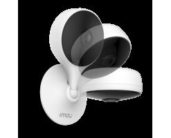 IMOU 1080P Wi-Fi Camera - Cue 2