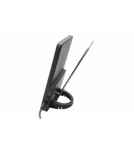 EIGHT Indoor Antenna - DA813