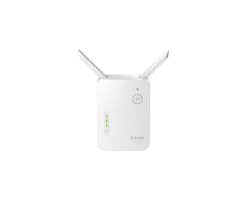 D-Link N300 Wi-Fi Range Extender - DAP-1330