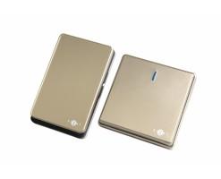 EIGHT Battery free doorbell - DB-D28-F