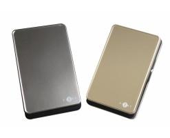 EIGHT Wireless Doorbell Receiver - DB-D28-R