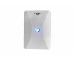 EIGHT Wireless Doorbell Receiver-DB-D88-R
