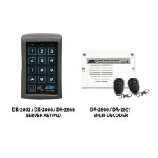DK-2862SA