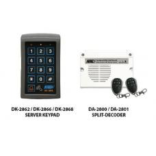 DK-2866SA