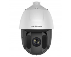 Hikvision 2 MP IR Turbo 5-Inch Speed Dome - DS-2AE5225TI-A