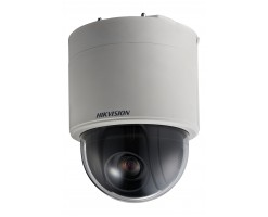 Hikvision 2 MP Turbo 5-Inch Speed Dome - DS-2AE5225T-A3
