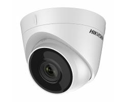 Hikvision 2.0 MP CMOS Network Turret Camera - DS-2CD1323G0-IHK