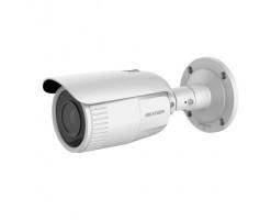 Hikvision 2 MP EXIR VF Bullet Network Camera - DS-2CD1623G0-IZHK