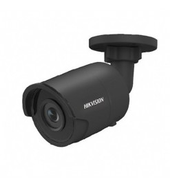 Hikvision 2 MP IR Fixed Bullet Network Camera - DS-2CD2023G0-IHK