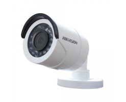 Hikvision HD720P IR Bullet Camera - DS-2CE16C0T-IR