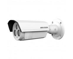 Hikvision HD720P EXIR Bullet Camera - DS-2CE16C2T-IT5
