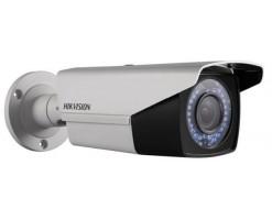 Hikvision HD720P Vari-focal IR Bullet Camera - DS-2CE16C2T-VFIR3