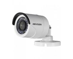 Hikvision HD 1080P IR Bullet Camer - DS-2CE16D0T-IRF