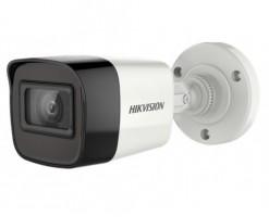 Hikvision 2 MP EXIR Bullet Camera - DS-2CE16D3T-IT3F