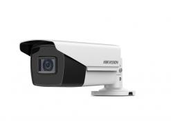 Hikvision 2 MP EXIR Bullet Camera - DS-2CE19D3T-AIT3ZF
