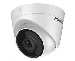 Hikvision HD 1080P EXIR Turret Camera - DS-2CE56D0T-IT3F