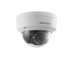 Hikvision 2 MP EXIR Dome Camera - DS-2CE57D3T-VPITF