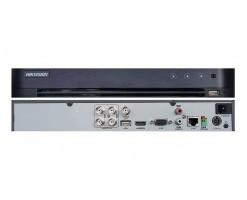Hikvision Turbo HD DVR - DS-7204HUHI-K1/HK