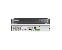 Hikvision Turbo HD DVR - DS-7208HUHI-K2/HK