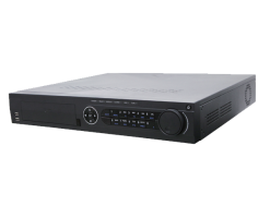 Hikvision Embedded Plug & Play NVR - DS-7716NI-E4/PHK