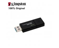 KingSton USB Flash Drive-DT100G3/16GB