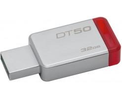 KingSton USB Flash drive-DT50/32GB