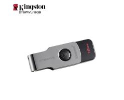 KingSton USB Flash drive-DTSWIVL/16GB