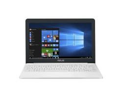 ASUS Laptop - E203MA-WE4003T