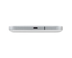 Huawei portable Wi-Fi - E5573s-606