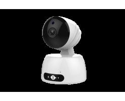 EIGHT EIP-G1 - 720P Indoor IP Camera - EIP-G1